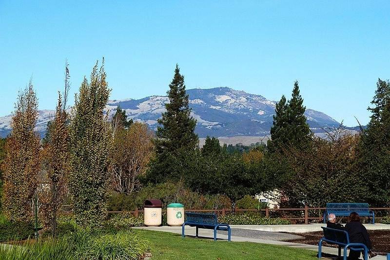 San-Ramon